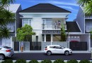 Dhita Private House - Surakarta